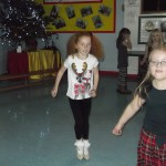 Christmas Party 009