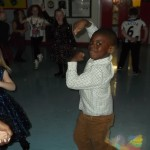 Christmas Party 013