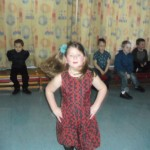 Christmas Party 021