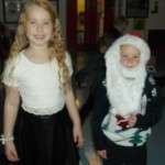 Christmas Party 022