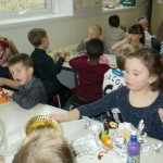Christmas Party 025
