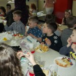 Christmas Party 032