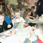Christmas Party 033
