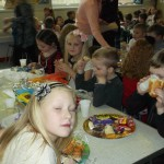 Christmas Party 035