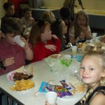 Christmas Party 037