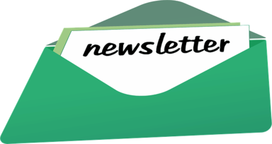 Newsletter – January 2016
