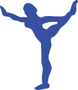 Gymnastics after school club