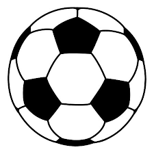 Football After School Club